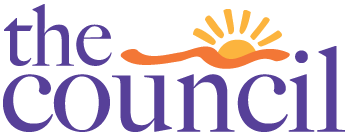Alcohol Drug Council of Tompkins County - Home