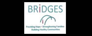Bridges Madison County Council on Alcoholism Substance Abuce Inc logo 300x117 - Bridges--Madison-County-Council-on-Alcoholism-&-Substance-Abuce,-Inc-logo