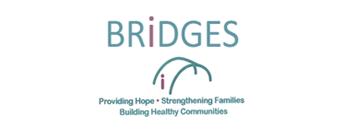 Bridges Madison County Council on Alcoholism Substance Abuce Inc logo - Home