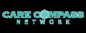 Care Compass Network logo 300x117 - Care-Compass-Network-logo