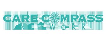 Care Compass Network logo - Home