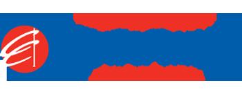 Catholic Charities of Broome County logo - Home