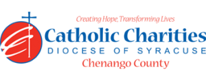 Catholic Charities of Chenango County logo 300x117 - Catholic-Charities-of-Chenango-County-logo