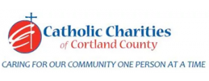 Catholic Charities of Cortland County Inc logo 300x117 - Catholic-Charities-of-Cortland-County,-Inc-logo