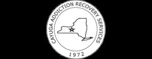 Cayuga Addiction Recovery Services logo 300x117 - Cayuga-Addiction-Recovery-Services-logo