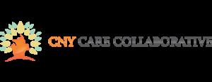 Central New York Care Collaborative logo 300x117 - Central-New-York-Care-Collaborative-logo