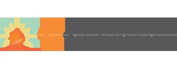 Central New York Care Collaborative logo - Home