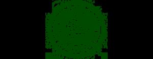 Chenango County Behavioral Health Services logo 300x117 - Chenango-County-Behavioral-Health-Services-logo