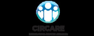 Circare logo 300x117 - Circare-logo