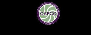 Cortland County Community Action Program Inc logo 300x117 - Cortland-County-Community-Action-Program,-Inc-logo