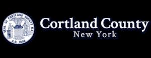 Cortland County Mental Health Comm Serv Bd logo 300x117 - Cortland-County-Mental-Health-(Comm-Serv-Bd)-logo