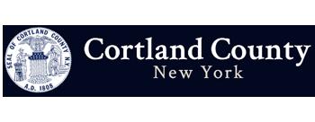 Cortland County Mental Health Comm Serv Bd logo - Home