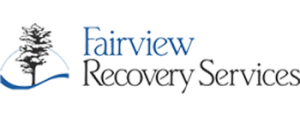 Fairview Recovery Services Inc logo 300x117 - Fairview-Recovery-Services,-Inc-logo