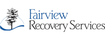 Fairview Recovery Services Inc logo - Home