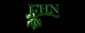 Family Health Network of Central New York Inc logo 300x117 - Family-Health-Network-of-Central-New-York,-Inc-logo