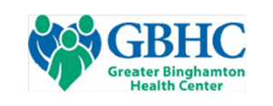 Greater Binghamton Health Center logo 300x117 - Greater-Binghamton-Health-Center-logo