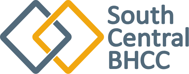 South Central BHCC