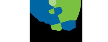 JM Murray logo - Home
