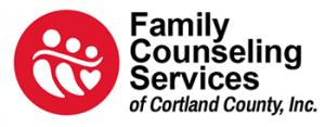 Logo Family Counseling Service sm 300x117 - Logo-Family-Counseling-Service-sm