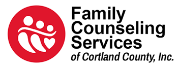 Logo Family Counseling Service sm - Home