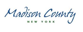 Madison County Mental Health Department Comm Serv Bd logo - Home