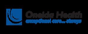 Oneida Health Systems Inc Oneida Health logo 300x117 - Oneida-Health-Systems,-Inc-Oneida-Health-logo