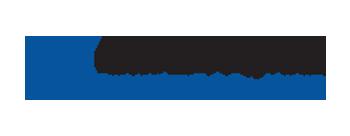 Oneida Health Systems Inc Oneida Health logo - Home
