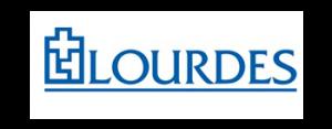 Our Lady of Lourdes Memorial Hospital logo 300x117 - Our-Lady-of-Lourdes-Memorial-Hospital-logo