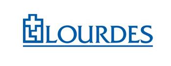 Our Lady of Lourdes Memorial Hospital logo - Home