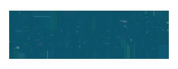 Racker logo - Home