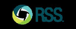 Rehabilitation Support Services Inc. RSS logo 300x117 - Rehabilitation-Support-Services,-Inc.-(RSS)-logo