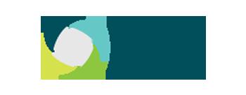 Rehabilitation Support Services Inc. RSS logo - Home