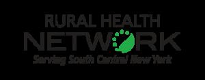 Rural Health Network of South Central New York logo 300x117 - Rural-Health-Network-of-South-Central-New-York-logo