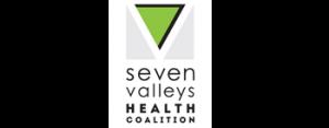 Seven Valleys Health Coalition Inc logo 300x117 - Seven-Valleys-Health-Coalition,-Inc-logo