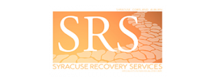 Syracuse Recovery Services logo 300x117 - Syracuse-Recovery-Services-logo