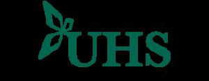 United Health Services Hospital logo 300x117 - United-Health-Services-Hospital-logo