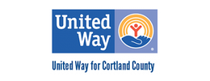 United Way for Cortland County logo 300x117 - United-Way-for-Cortland-County-logo