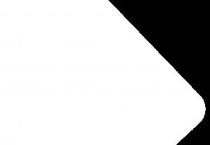 angle 300x207 - angle