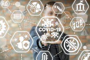 covid 19 300x200 - covid-19
