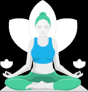 yoga 14 288x300 - yoga-14